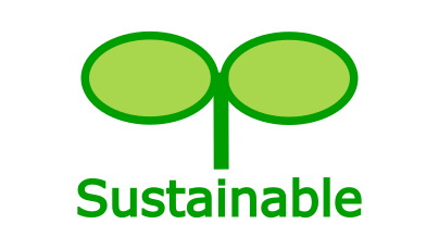 Sustainable_logo